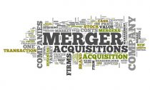 merger-and-acquisition