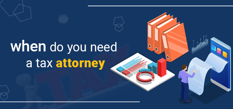do-you-need-a-tax-attorney